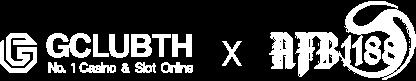 afb1188 afb88 logo