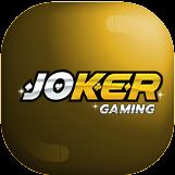 joker123-logo